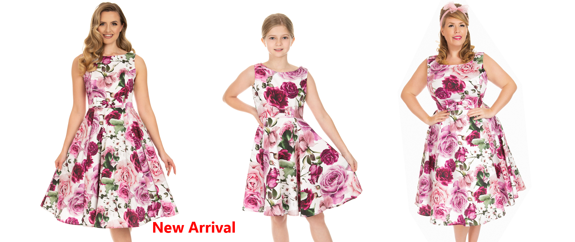 New Arrival 285
