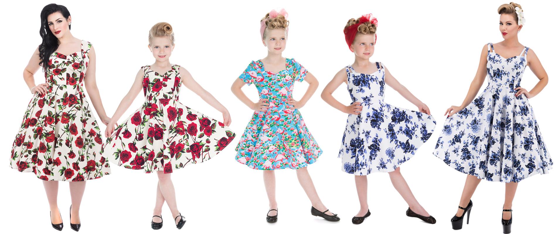 1cc215461e Cardigans. view collection. Dresses